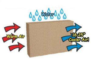 evaporative_cooling