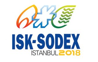 sodex_ist-logo_2018