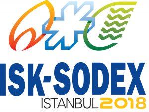 sodex 2018 logo