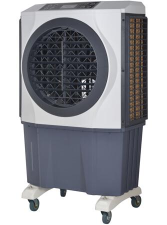 2331 Vankool Top Portable Evaporative Cooler