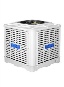 evaporative-cooler-VU30