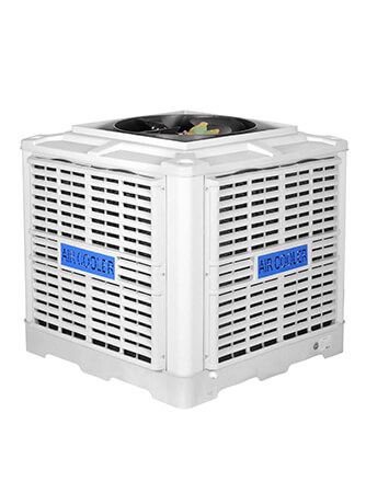 evaporative-cooler-industrial