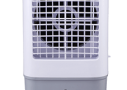 Movable Evaporative Air Cooler
