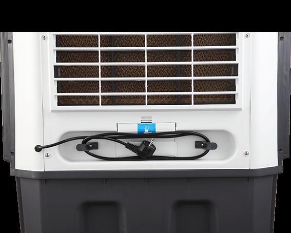Evaporative Portable Air Cooler